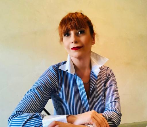 Profilo autore