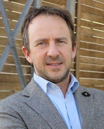 Immagine profile del consulente Filippo Fanton