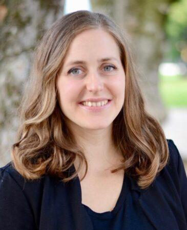 Immagine profile del consulente Serena Leonardi