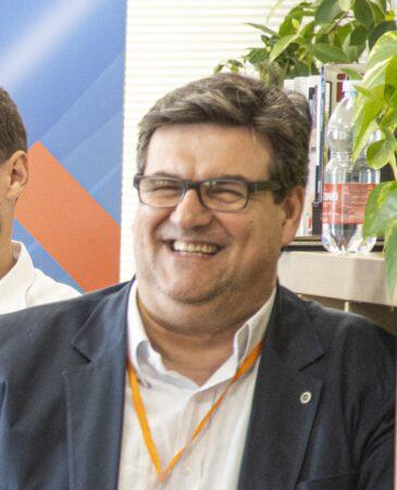 Immagine profile del consulente Stefano Franceschi