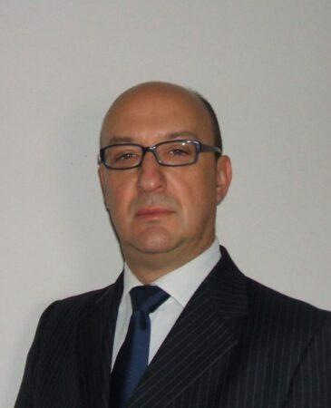 Immagine profile del consulente Ermanno Zonato