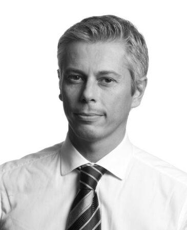 Immagine profile del consulente Alberto Zuffellato