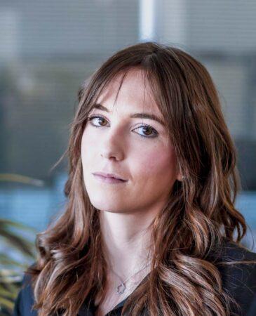 Immagine profile del consulente Chiara Rossetto