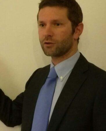 Immagine profile del consulente Federico Tapparello