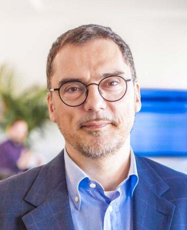 Immagine profile del consulente Giuseppe Piazza