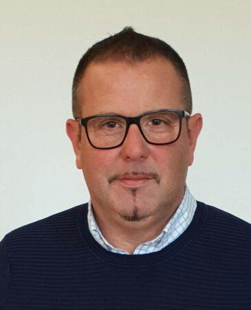 Immagine profile del consulente Marco Businaro