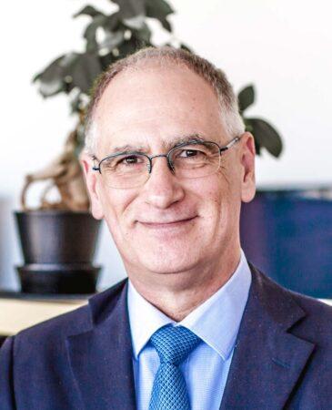 Immagine profile del consulente Mauro Brunello