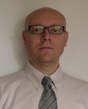 Immagine profile del consulente Samuele Marconcini