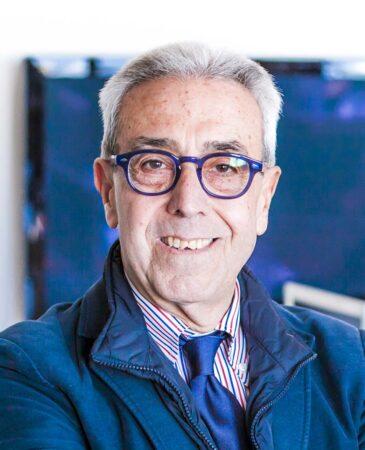 Immagine profile del consulente Valerio Mangano