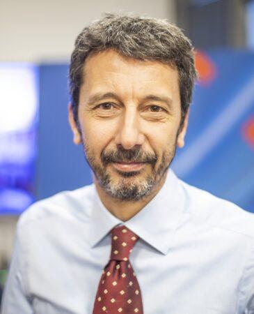 Immagine profile del consulente Stefano Aio